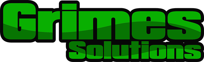 Grimes Solutions
